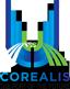 COREALIS Logo